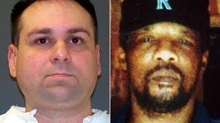 Good Riddance: James Byrd Jr.'s Killer, John William King To Be Executed Wednesday