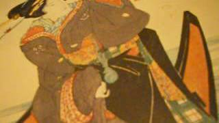 坂本冬美「女は抱かれて鮎になる 「神の舌を持つ男」、主題歌原曲キーで...