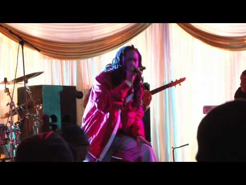 Revalation da Royal @ The 2nd Annual Pressure Buss Pipe & Friends Concert (Part 3 of 3)