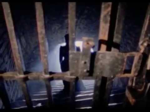 Замки с привидениями - 1