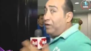 أحمد حسن ميدو  يتأثربعد فوز ليستر سيتي بالدوري الإنجليزي الممتاز