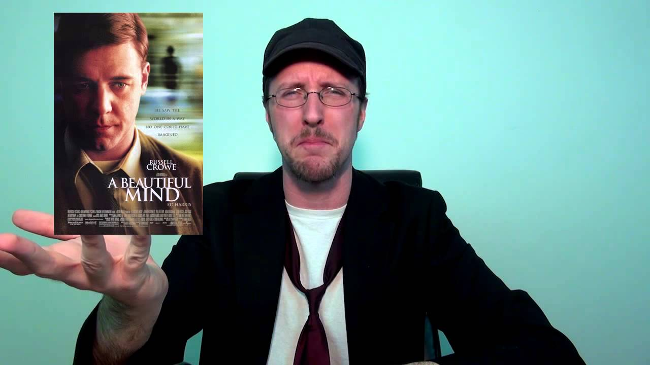 Nostalgia Critic: The Worst Christmas Special EVER - YouTube