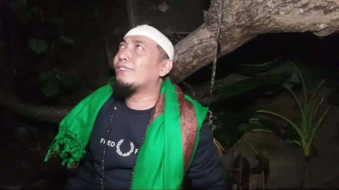 Download [LIVE]GOOSONG!DUEL VS GROMBOLAN DUKUN SANTET RAJA 1BL1S BERTANDUK