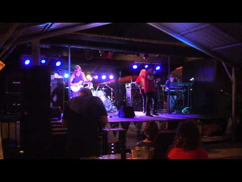 """""""Get Lucky"""" Loverboy Tribute - Lucky Ones"""