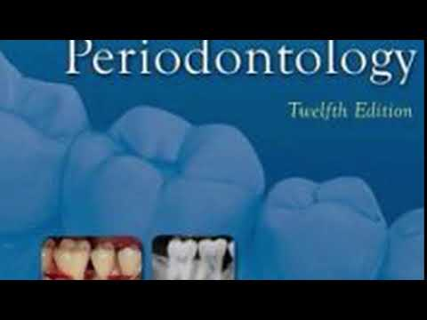 Carranzas Clinical Periodontology 12th Edition Pdf