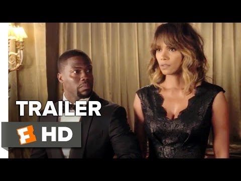 Kevin Hart: What Now? Official Trailer 2 (2016) - Kevin Hart Documentary streaming vf