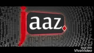 Chok Chok Korlei _ Video Song _ Nusraat Faria _ Arifin Shuvoo _ Akassh _ Premi O_HD