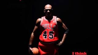 Carnage & Tony Junior  - Michael Jordan (Loudpvck Remix) PREVIEW