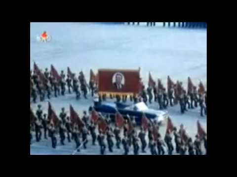 An Intro to Juche
