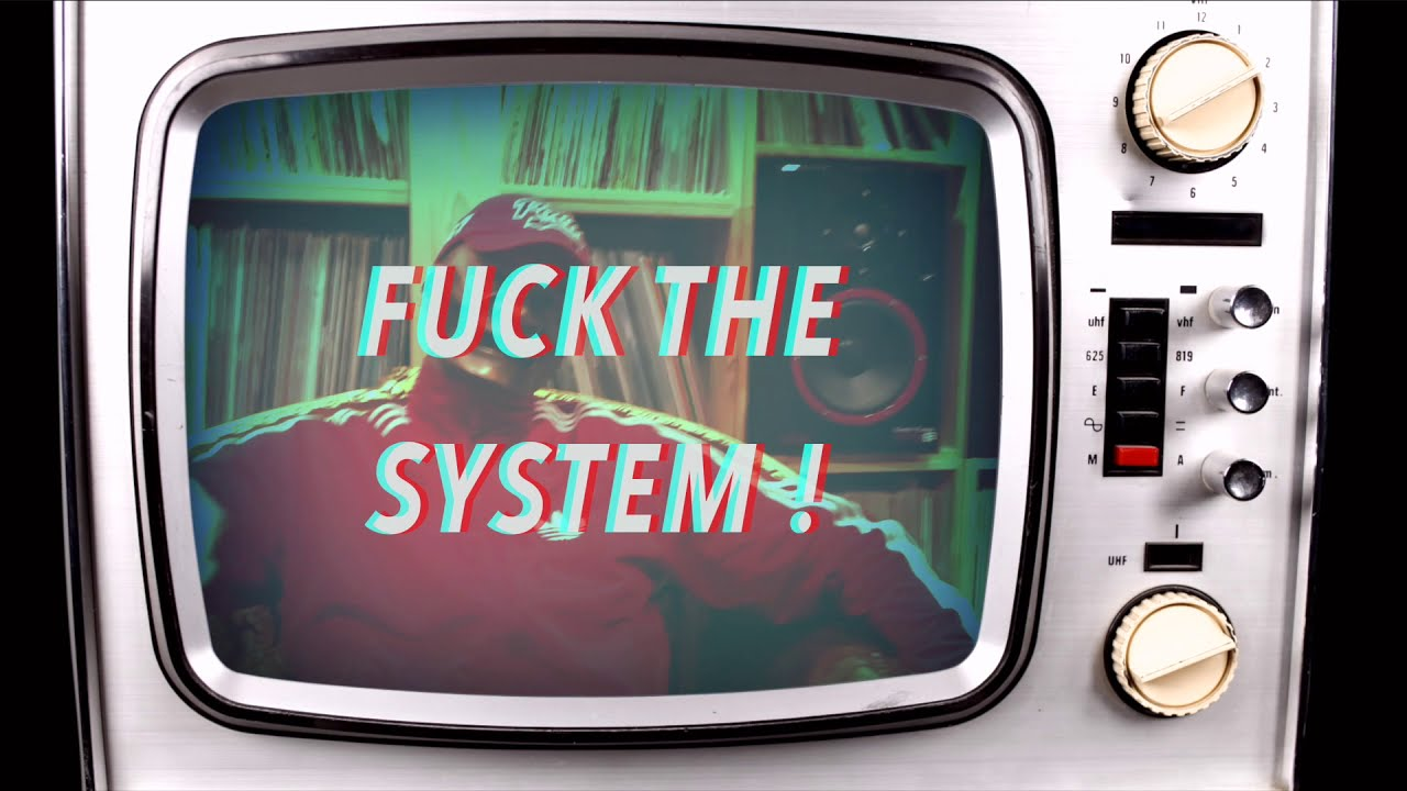 RadaR - System