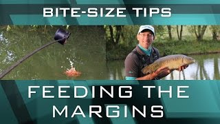 Bite-Size Tips: Feeding The Margins