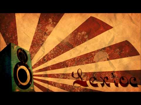 Method Man - Dirty Mef (ft O.D.B.)