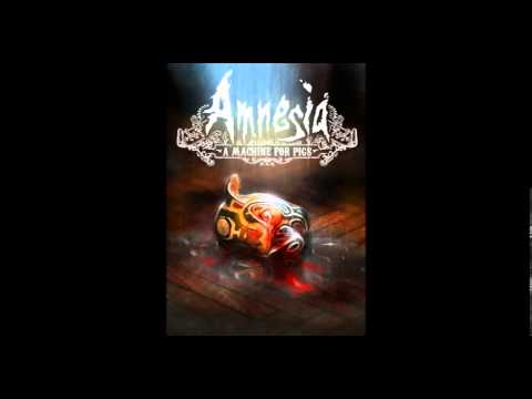 Final Amnesia: A Machine for pig thoughts - Is it worth your money?