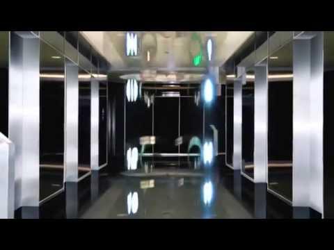 Video Torre Sacyr