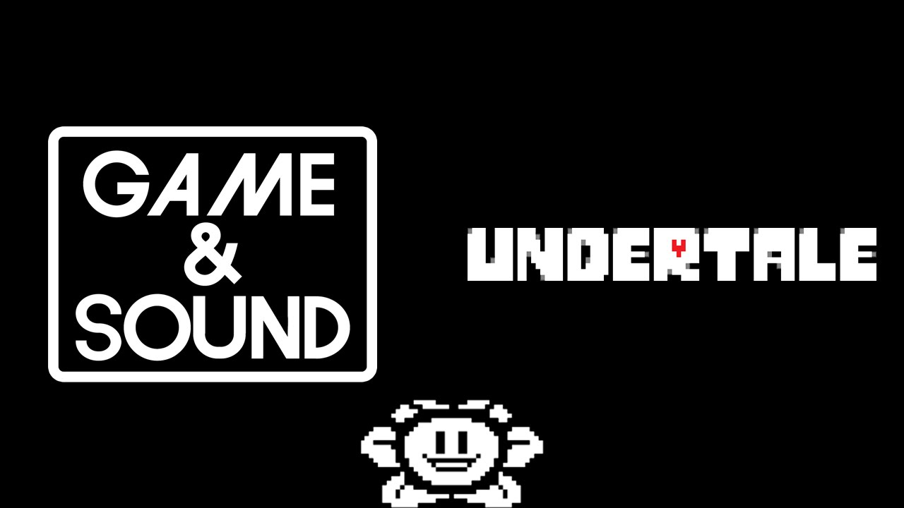 Megalovania (UNDERTALE): 8-bit vs  Kazoo vs  Game & Sound vs