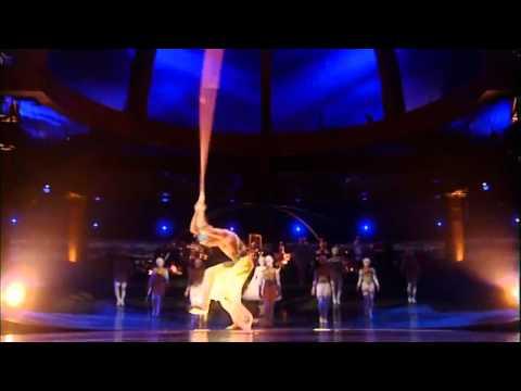 Cirque Du Soleil - Alegría - Irna [HD].mp4