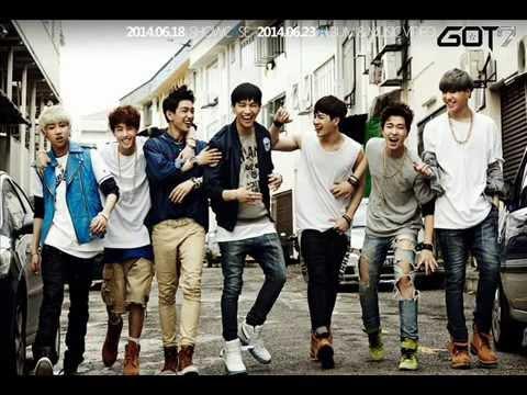 รวมเพลงเกาหลี 3 (K-pop song random)