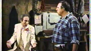 The Martin Short Comedy Special (1985)