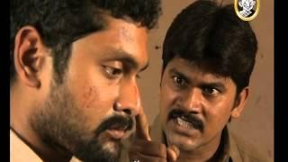 Devatha Episode 448