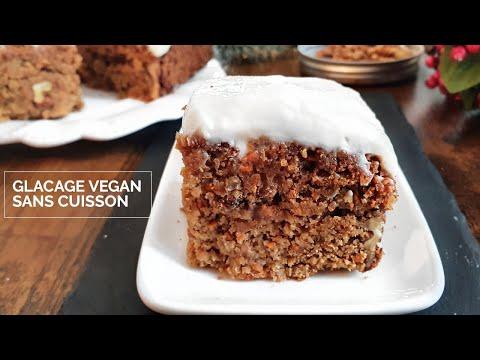 carrot-cake-vegan,-gourmand-et-nutritif-avec-glaçage-(option-sans-gluten)