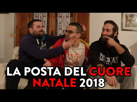 video gay erezione esplosive