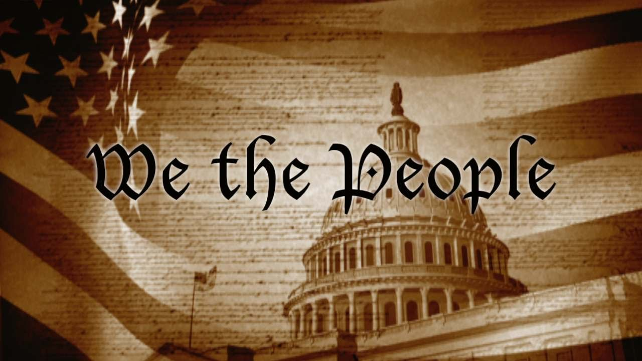 constitution day 2014 youtube