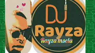 pombe beat by dj rayza