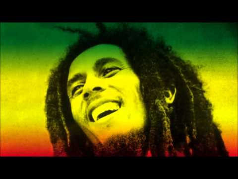 Bob marley three little birds 15 min version peace youtube - Rasta bob live wallpaper free download ...