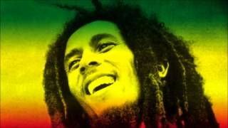 Bob Marley  - Three Little Birds (15 min version) ... Peace!