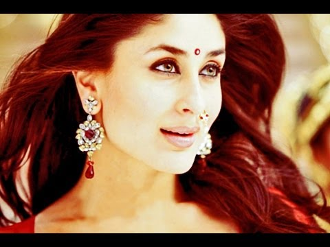 Chammak Challo Full Song  Ra One  ShahRukh Khan  Kareena Kapoor