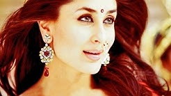 """Chammak Challo Full Song"" Video ""Ra One"" | ShahRukh Khan | Kareena Kapoor"
