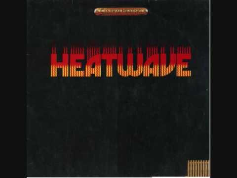 Heatwave   Central Heating 198