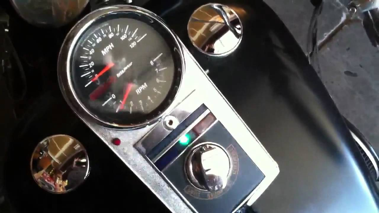 Ignition Switch  YouTube