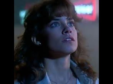 Splat From The Past #2- Catherine Mary Stewart
