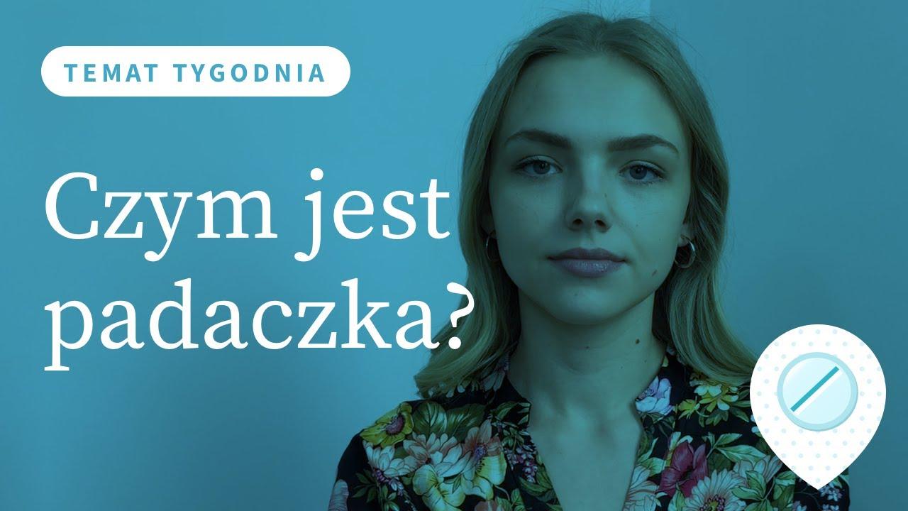 Sexual dysfunctions in epilepsy   Sawka   Seksuologia Polska (Polish Sexology)