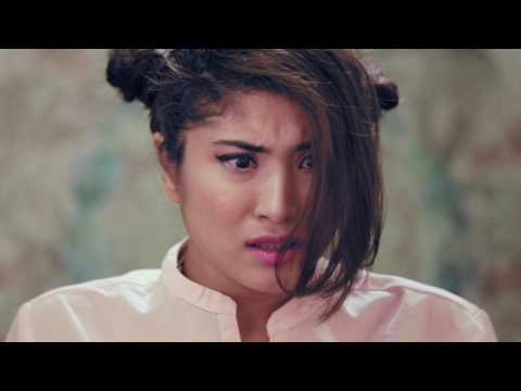 Xarb - Mein Aur Tum (Official Music Video)