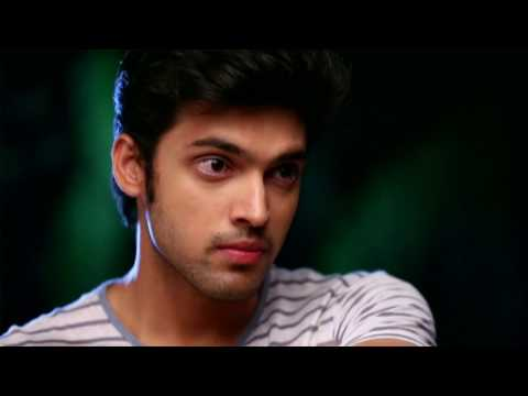 Kaisi Yeh Yaariaan Season 1 - Episode 169 - TO THE RESCUE