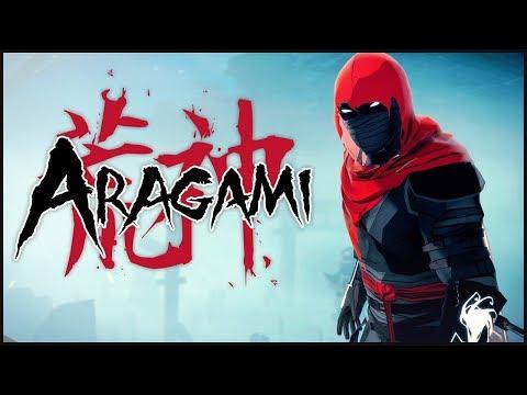 DOS NINJAS MUY TONTOS Juego de ninjas anime multiplayer - ARAGAMI