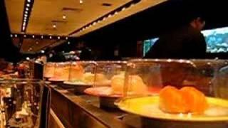 sushi one, 23 ashley road, tsim sha tsui, kowloon, hong kong