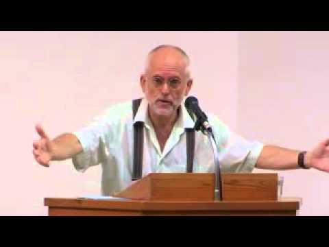 Hacedores de la Palabra - Pastor Luis Cano