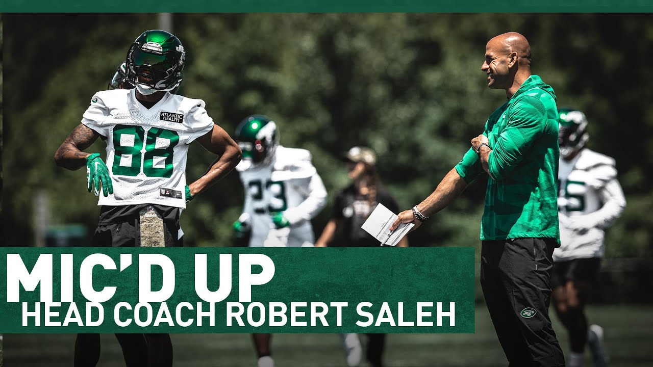 """""""If You Want To Be Great You Have To Be Detailed"""" 