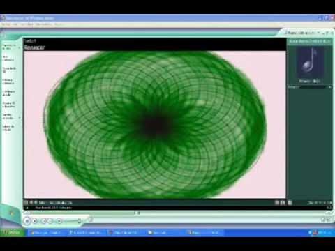 Tutorial: Como Convertir Una Musica De Formato MPEG4 A Formato Mp3 Sin Programas