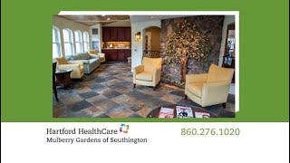 Mulberry Gardens of Southington