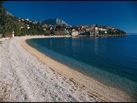 Croatia Holiday Vlog#2  edcgunner 2016