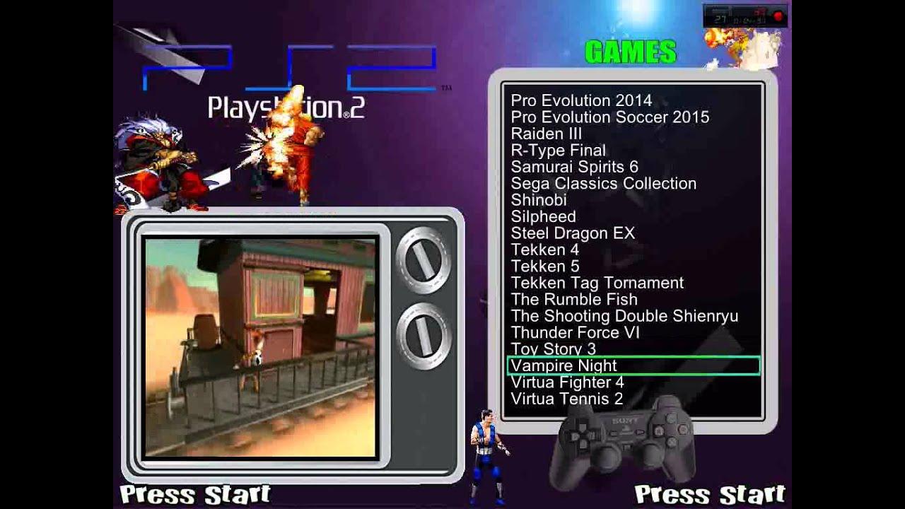 como activar maximus arcade 2.10