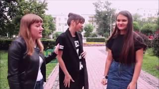 Христианский фильм Смирена: путь от тьмы к свету (для подростков и верующих) СМОТРЕТЬ ВСЕМ!