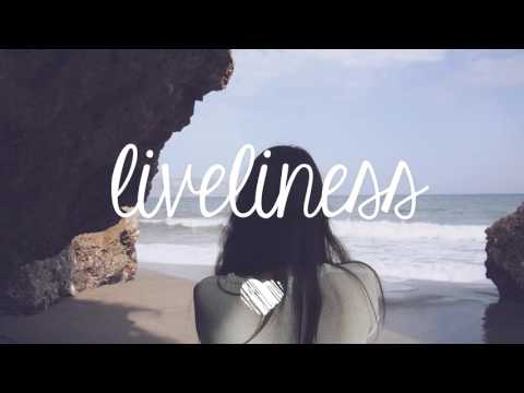 Adele - I Miss You (EZY Lima ft. Jeoko Remix)