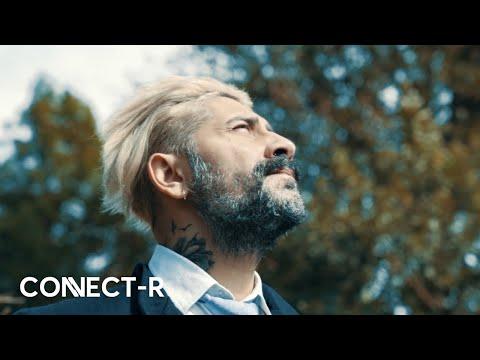 Connect-R, Liviu Teodorescu, Cedry2k - Inapoi La Zero