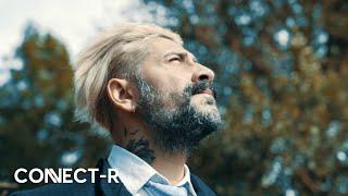 Смотреть клип Connect-R, Liviu Teodorescu, Cedry2K - Inapoi La Zero