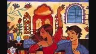 Tarkan - Dudu (Ozgur Buldum Remix) Turkish